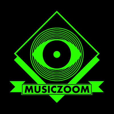 MUSICZOOM